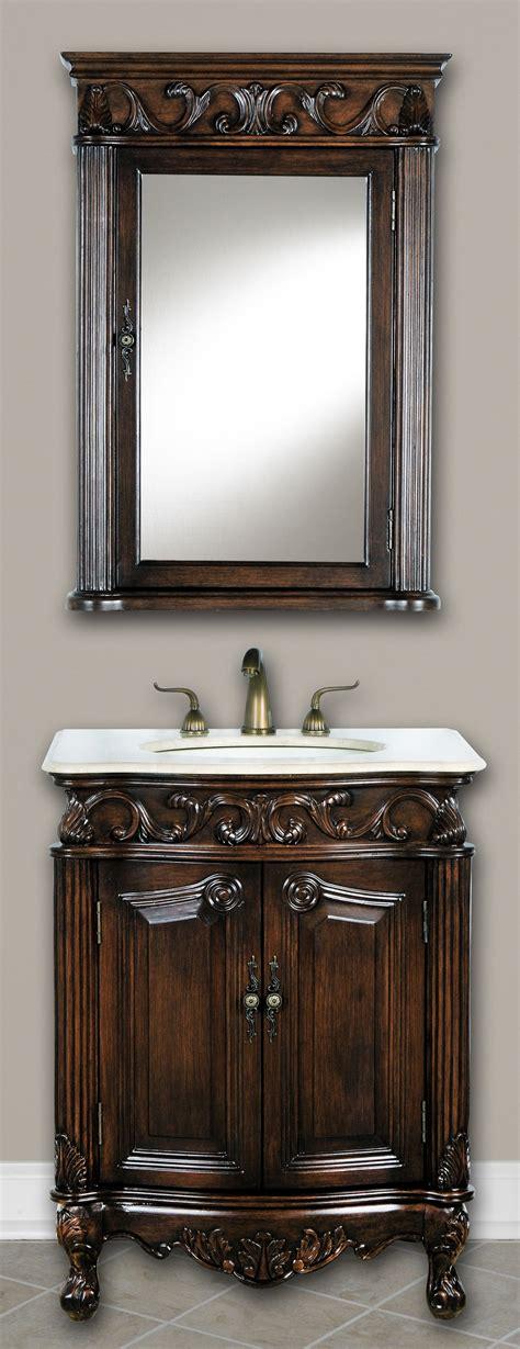 12 inch wide bathroom cabinet 12 inch to 29 inch wide vanities single sink cabinet