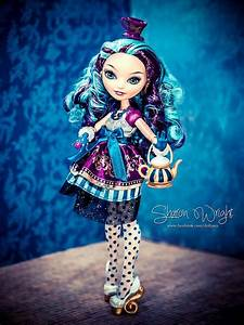 17 Best images about Maddie ever after high on Pinterest ...