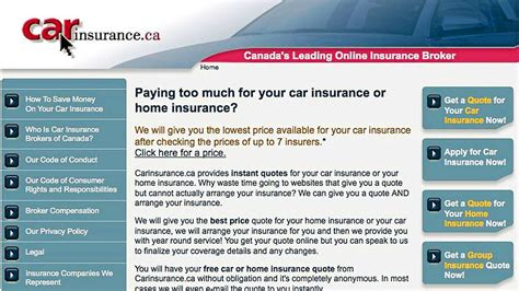 Three Ways To Compare Auto Insurance Quotes