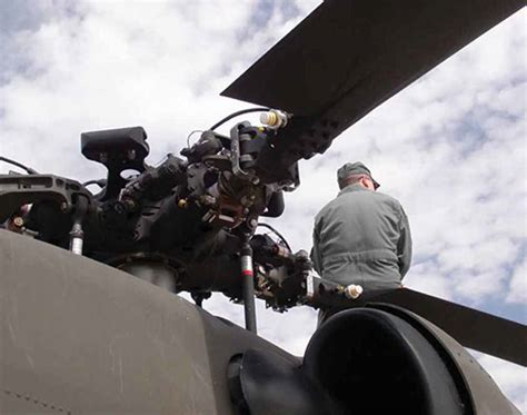 Marine Corps Resume Exles resume helicopter marine mechanic
