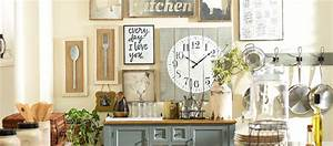 5 Rustic Farmhouse Decor Ideas You Must Try My Home