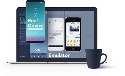 mobile device emulator learn top mobile testing tips exciting industry news