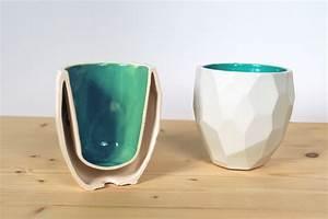 creative-polygon-mug   Interior Design Ideas.
