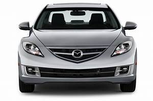 Review 2013 Mazda Cx 5 The Truth About Cars