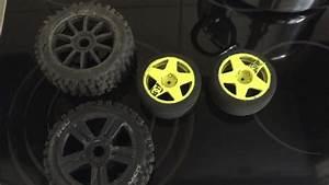 Reifen Von Felge Abziehen : reifen von felge bekommen beim rc reifen kochen youtube ~ Watch28wear.com Haus und Dekorationen
