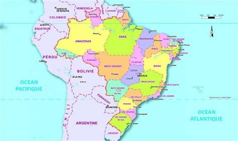 acheter une cuisine brésil guide touristique petit futé survol du brésil