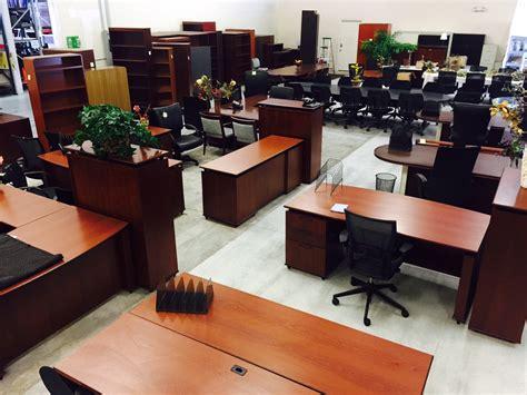 27 creative used office furniture houston yvotube