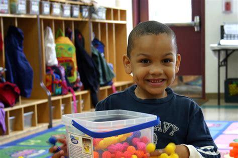 preschool playtime photo file 1564034 freeimages 404   preschool playtime 1564034