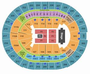 Eagles Orlando Seating Chart Trans Siberian Orchestra Orlando Tickets 2017 Trans