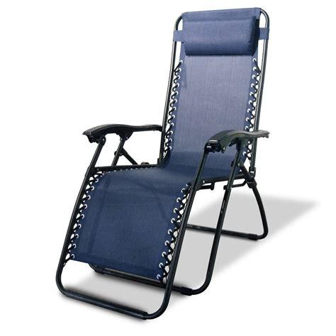 caravan zero gravity chair home furniture design