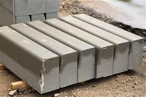 Randsteine Beton Preise : randsteine setzen eine anleitung ~ Frokenaadalensverden.com Haus und Dekorationen