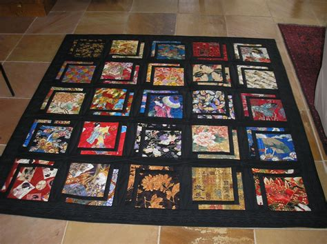 oriental quilt patterns  patterns japanese quilts