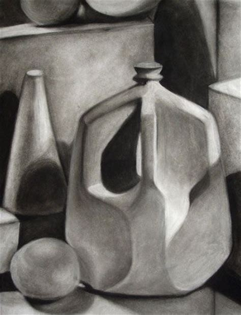 25+ Best Ideas About Still Life Drawing On Pinterest