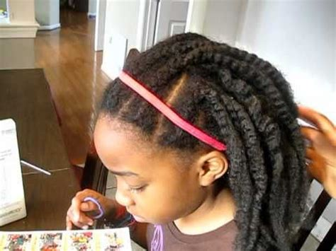 african threading     month braids