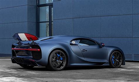 Bugatti Owned By Vw by From Minicars To 4m Hypercars Something For Everyone