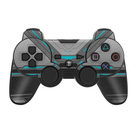 Spec PS3 Controller Skin | iStyles