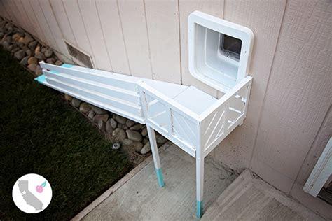 diy patio pet door california diy door r
