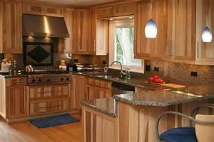 Cabinets, U2013, Kitchen, U0026, Bath