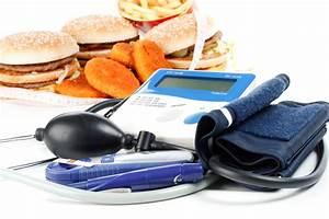 Сахарный диабет 2 типа лечение течение диета