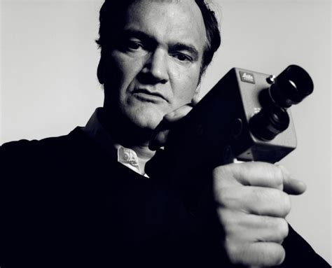 quentin tarantino kostüme best quentin tarantino quotes from interviews thrillist