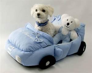 Bett Für Auto : auto bett cabrio f r hunde blue dream ~ Markanthonyermac.com Haus und Dekorationen