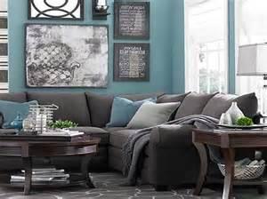 wohnzimmer ideen grau grau wohnzimmer design ideen in grau deko ideen grau blaue wand