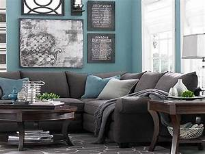 Deko Wohnzimmer Wand : blaue wand wohnzimmer die neuesten innenarchitekturideen ~ Lizthompson.info Haus und Dekorationen
