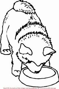 Ausmalbilder Hunde Ausmalbilder Coloring Pages