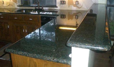 tile marble backsplash ideas for kitchen with uba tuba