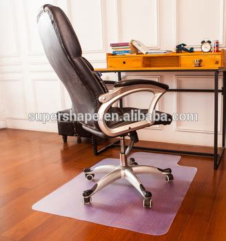 office chair plastic floor mat view office chair plastic