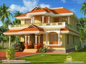 beautiful property plans traditional kerala house designs kerala beautiful houses