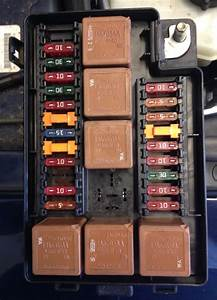 2000 Jaguar Xk Fuse Box  Jaguar  Auto Fuse Box Diagram
