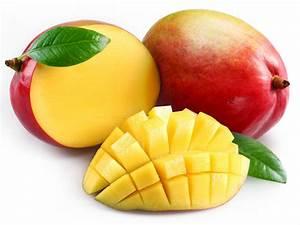 Fruits Archives - Sri Lankan Food & Recipes