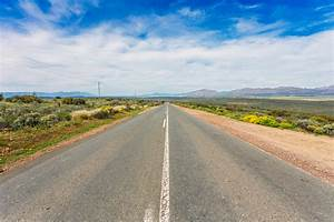 Guide To Driving The Garden Route