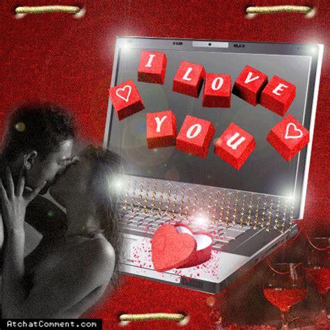 dreamies good morning gif virtual romance graphics