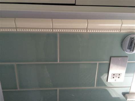 bathroom tiles topps tiles attringham seagrass va