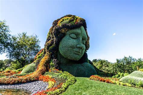 Botanischer Garten Montreal by 8 Things To Do At Montreal S Botanical Garden This Summer