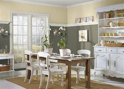 Paint Indoor Schemes