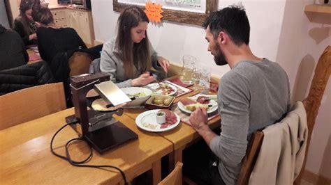 arte replay cuisine des terroirs découvrez notre authentique cuisine des terroirs l 39 herbe