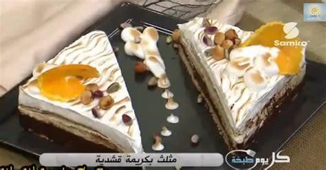 cuisine samira tv 2014 moved permanently