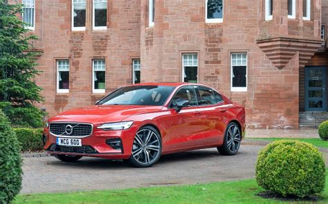 volvo  india launch confirmed