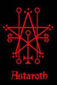 Satanismo Espiritual - Sigiles-Simbolos