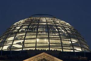 Free Stock Photo 7093 Dome of the Reichstag building at ...