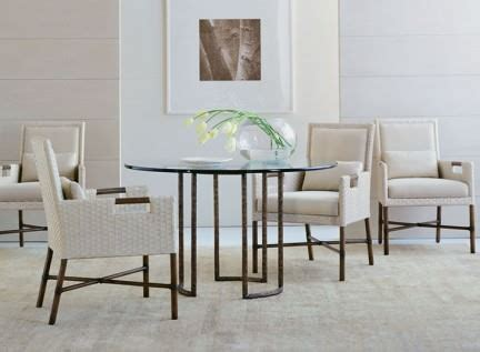 brougham interiors vancouver stockists nuvo