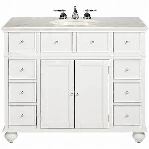 Home Decorators Collection Hampton Harbor 44 in W x 22 in