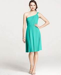 cute dresses for weddings guests With cute dresses for wedding guest