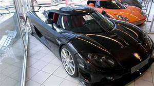 Fast And Furious 5 Cars At The End   www.pixshark.com ...