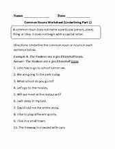 HD wallpapers 1st person 2nd person 3rd person worksheets hd ...