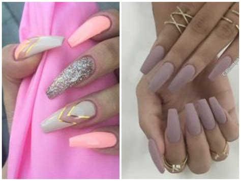 Super Idee Nail Art Vq04