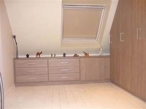 A La Compagnie Du Placard : les 25 meilleures id es de la cat gorie portes battantes ~ Premium-room.com Idées de Décoration